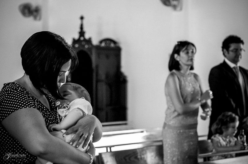 Fotos bautizo castellon - Fotógrafo Castellón (5)