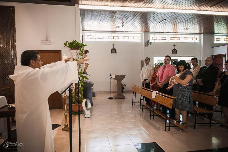 Fotos bautizo castellon - Fotógrafo Castellón (4)