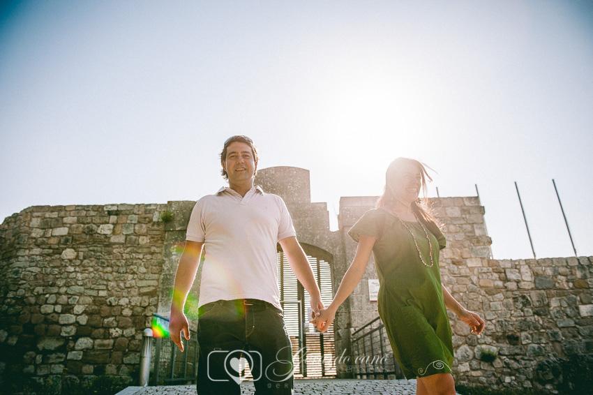 Puesta del castillo Burgos - fotografo de bodas Burgos - pre-boda Burgos Bea+Petu (2)