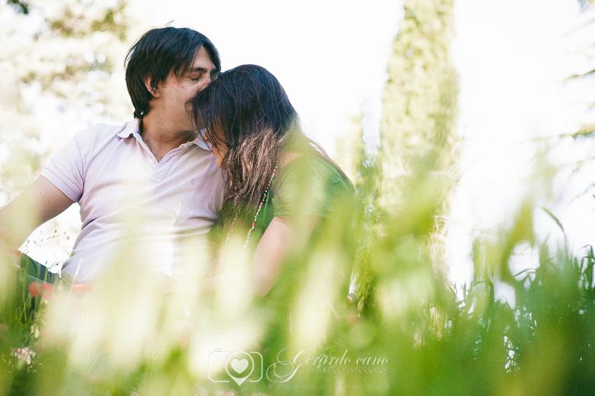 Fotos preboda Burgos - fotografo de bodas Burgos - pre-boda Burgos Bea+Petu (5)