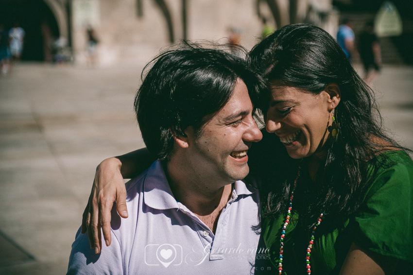 Fotos boda Burgos - fotografo de bodas Burgos - pre-boda Burgos Bea+Petu (15)