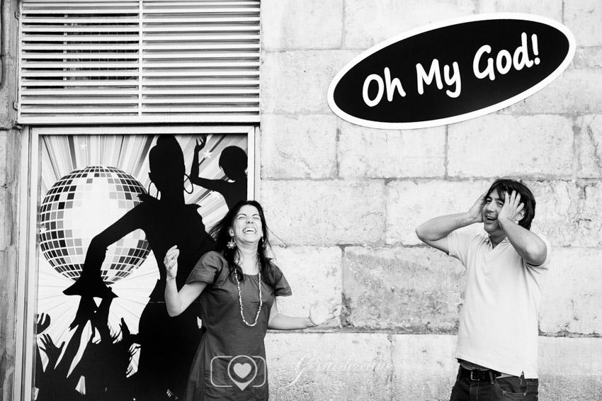 Fotos boda Burgos - fotografo de bodas Burgos - pre-boda Burgos Bea+Petu (24)