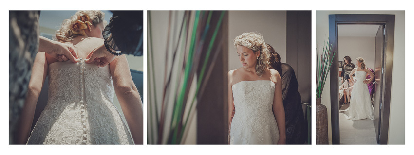Álbum de fotos de boda elegante y atemporal (15)