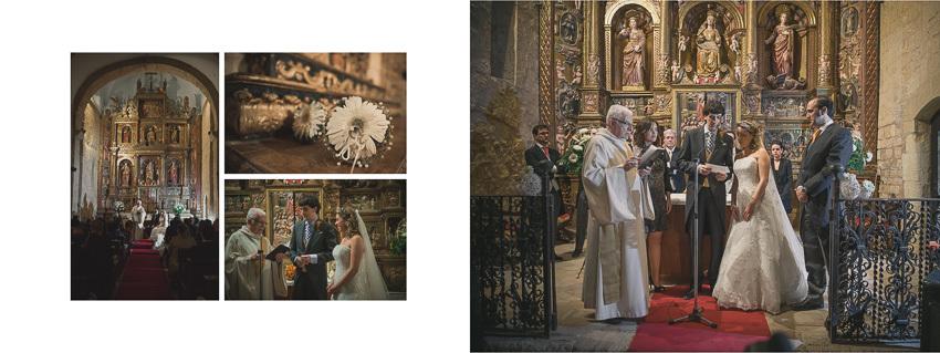 Álbum de fotos de boda elegante y atemporal (20)