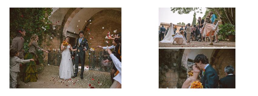 Álbum de fotos de boda elegante y atemporal (23)