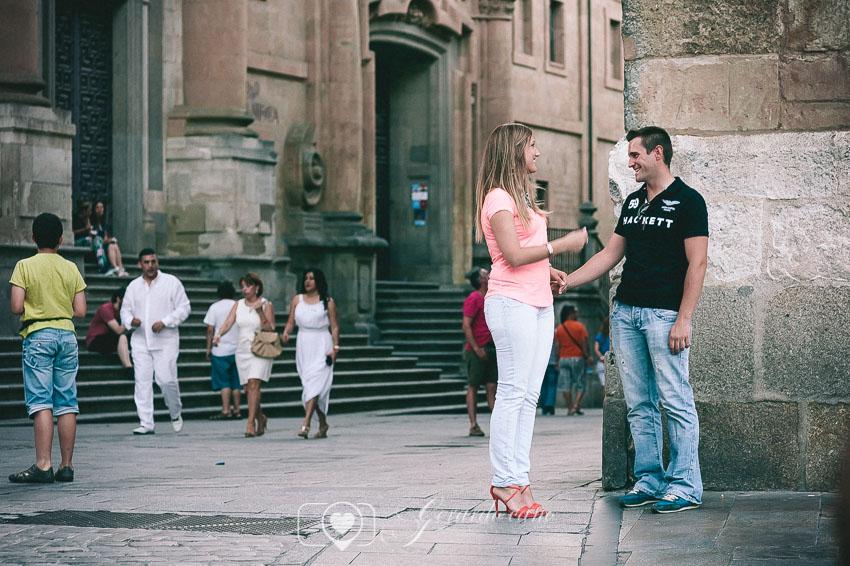 Fotos boda Salamanca - Fotógrafo de bodas (22)