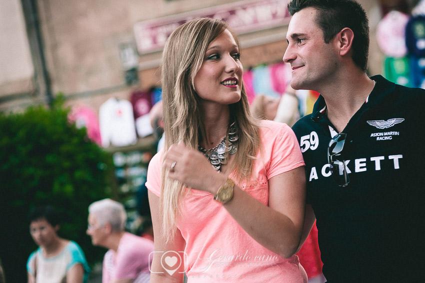 Fotos boda Salamanca - Fotógrafo de bodas (20)