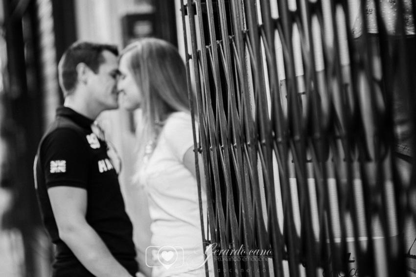 Fotos boda Salamanca - Fotógrafo de bodas (12)