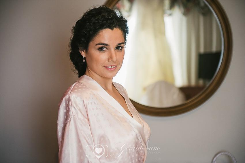 Fotos boda - Fotógrafos de boda en hotel Jaime I Castellón (69)