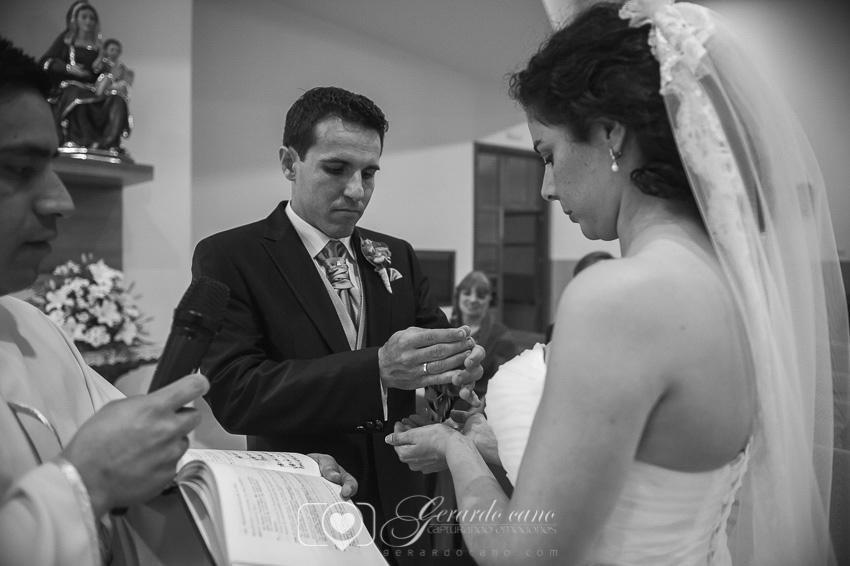 Fotos boda - Fotógrafos de boda en hotel Jaime I Castellón (44)