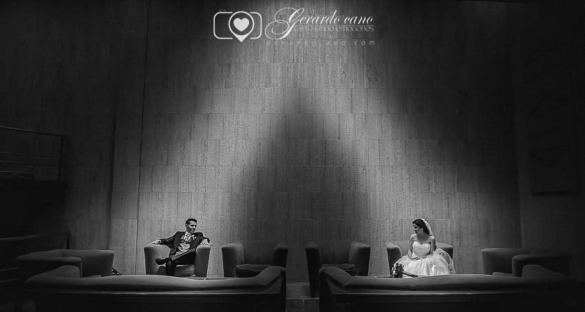 Fotos boda - Fotógrafos de boda en hotel Jaime I Castellón (37)