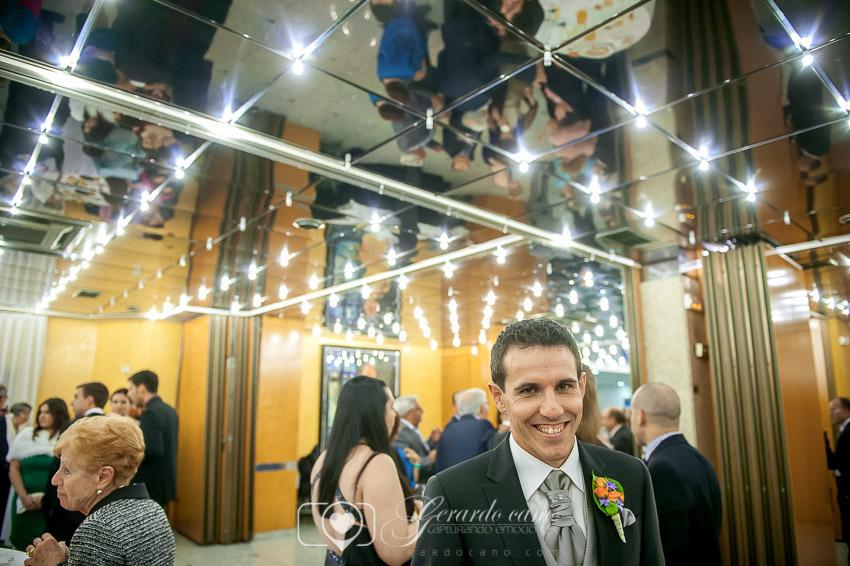 Fotos boda - Fotógrafos de boda en hotel Jaime I Castellón (23)