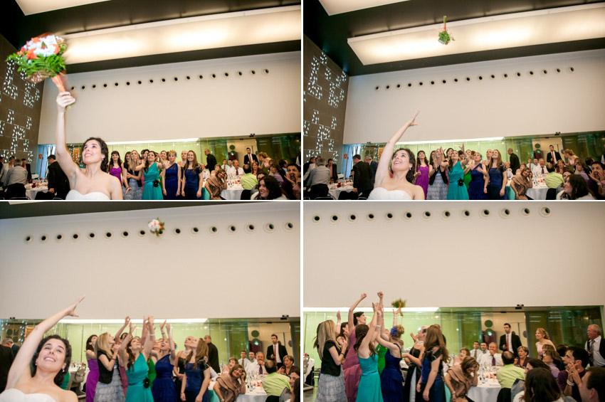 Fotos boda - Fotógrafos de boda en hotel Jaime I Castellón (9)