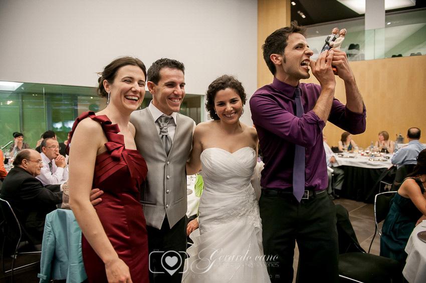 Fotos boda - Fotógrafos de boda en hotel Jaime I Castellón (7)