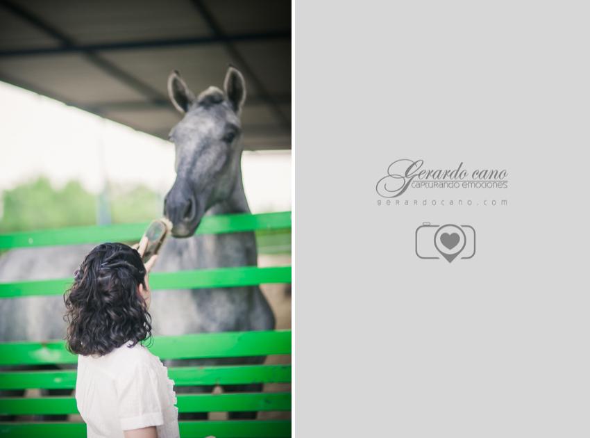 Reportaje de fotos de comunión en exteriores - Borriol (23)