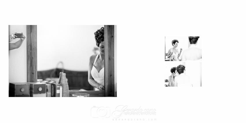 Fotos Boda en la Jana de la Novia + Restaurante casa dels capellans (20)