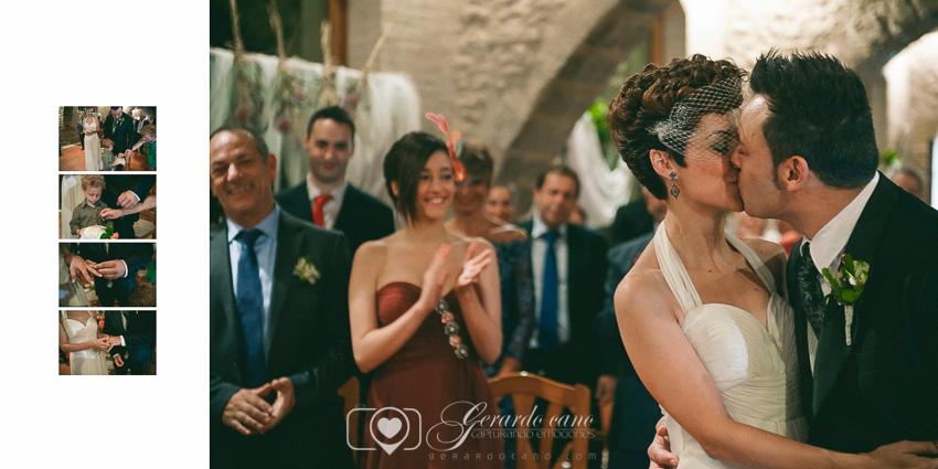 Fotos Boda la font de la salut Traiguera + Restaurante casa dels capellans (25)
