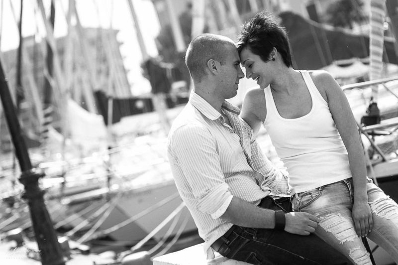book de fotos de pareja Valencia - Port Saplaya (42)