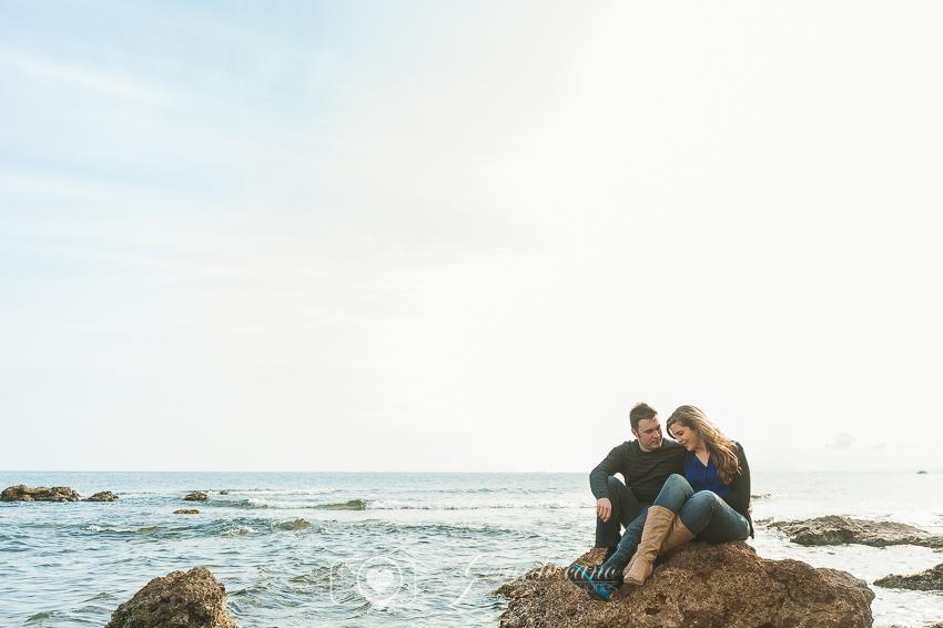 Blog boda: Fotógrafos Castellón (2)