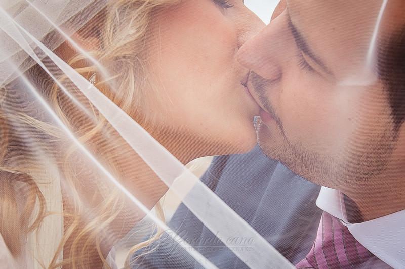 Fotos de bodas Benicasim | Fotografo de bodas Castellon de la Plana (20)