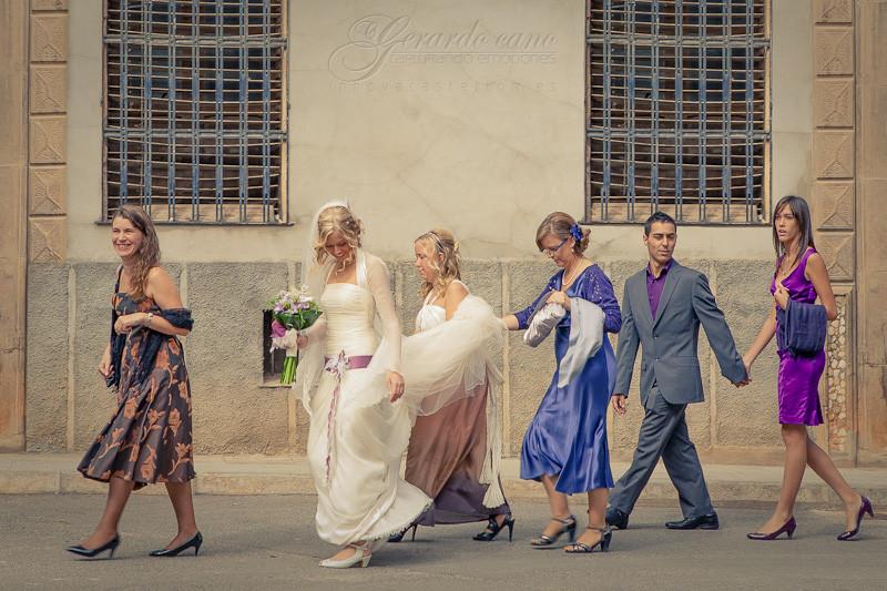 Fotos de bodas Benicasim | Fotografo de bodas Castellon de la Plana (4)