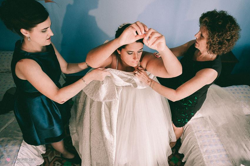 Fotos bodas en el campo - fotógrafos Castellon (37)