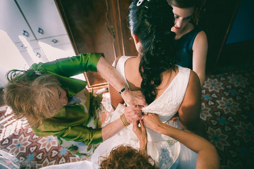 Fotos bodas en el campo - fotógrafos Castellon (36)