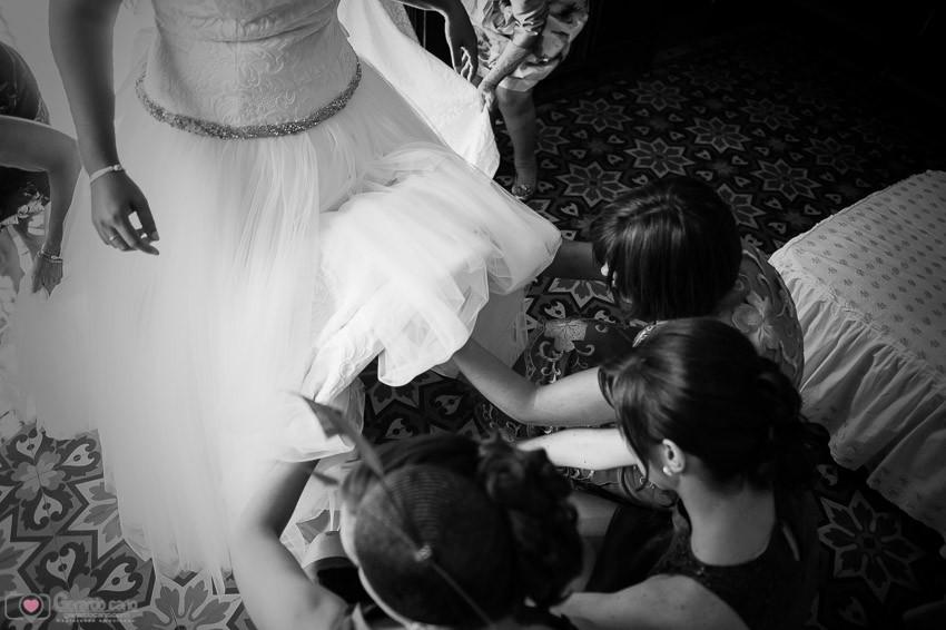 Fotos bodas en el campo - fotógrafos Castellon (32)