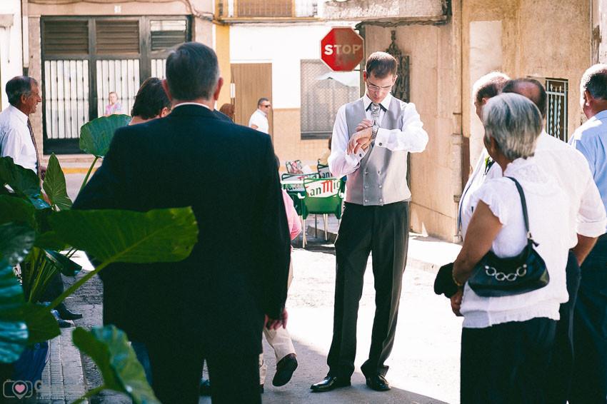 Fotos bodas en el campo Castellón - fotógrafos (42)