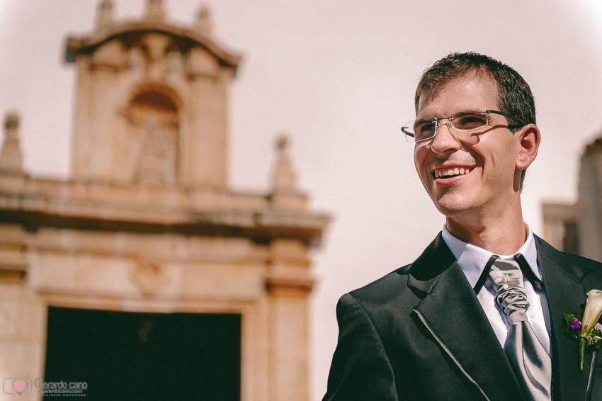 Fotos bodas en el campo - fotógrafos Castellon (27)