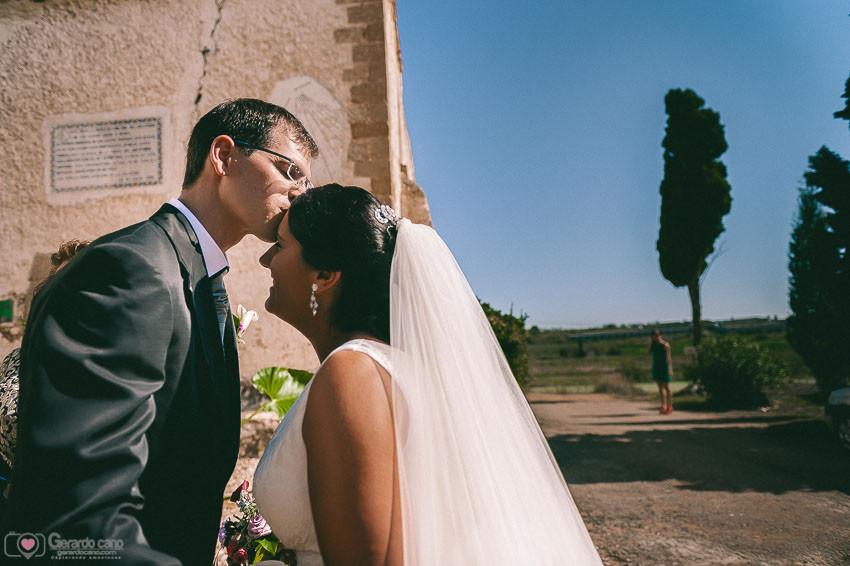 Fotos bodas en el campo - fotógrafos Castellon (25)