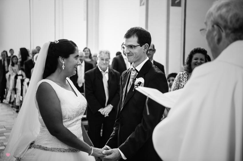 Fotos bodas en el campo - fotógrafos Castellon (21)