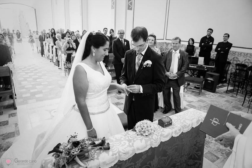 Fotos bodas en el campo - fotógrafos Castellon (20)