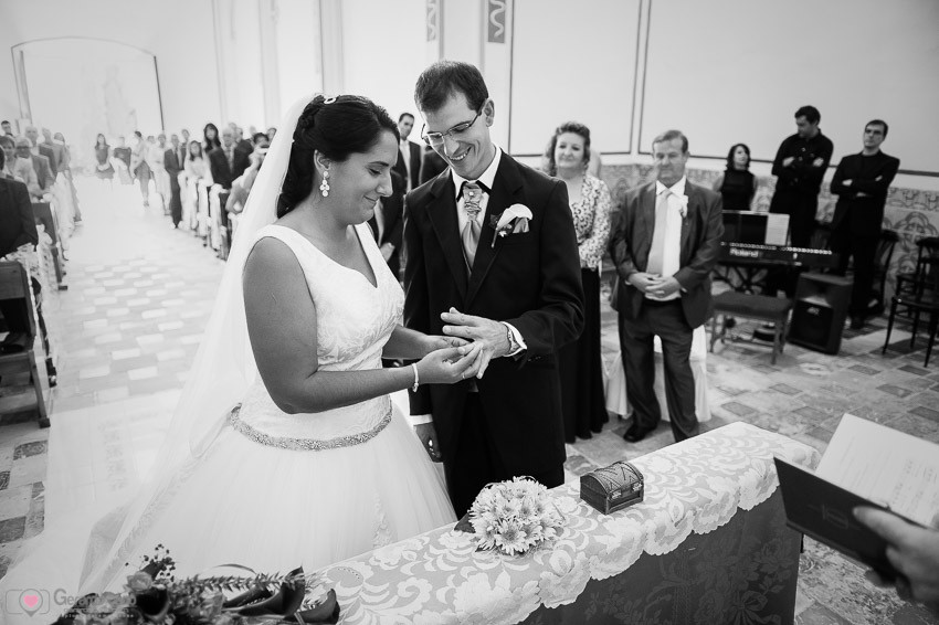 Fotos bodas en el campo - fotógrafos Castellon (19)