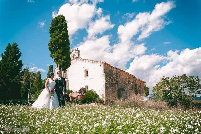 Fotos bodas en el campo - fotógrafos Castellon (15)