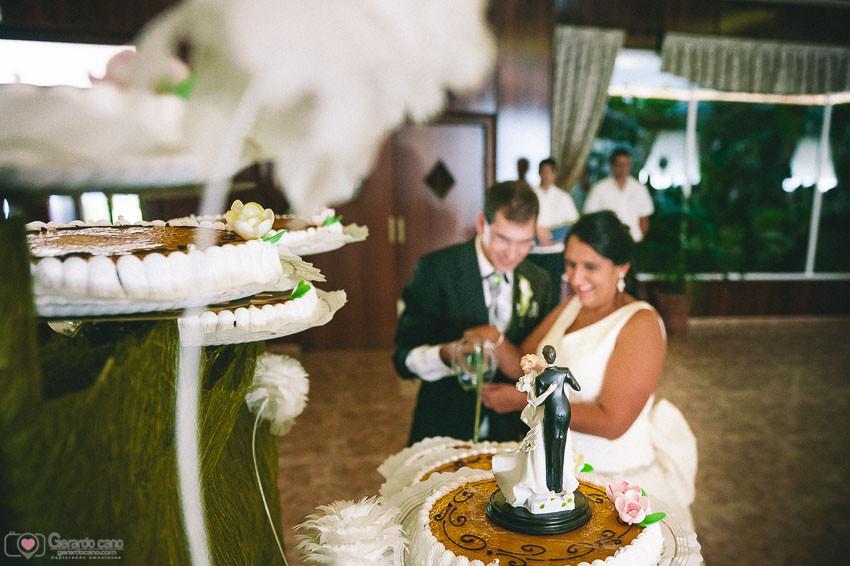 Fotos bodas en el campo - fotógrafos Castellon (7)