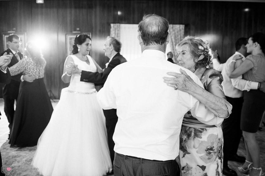 Fotos bodas en el campo - fotógrafos Castellon (5)