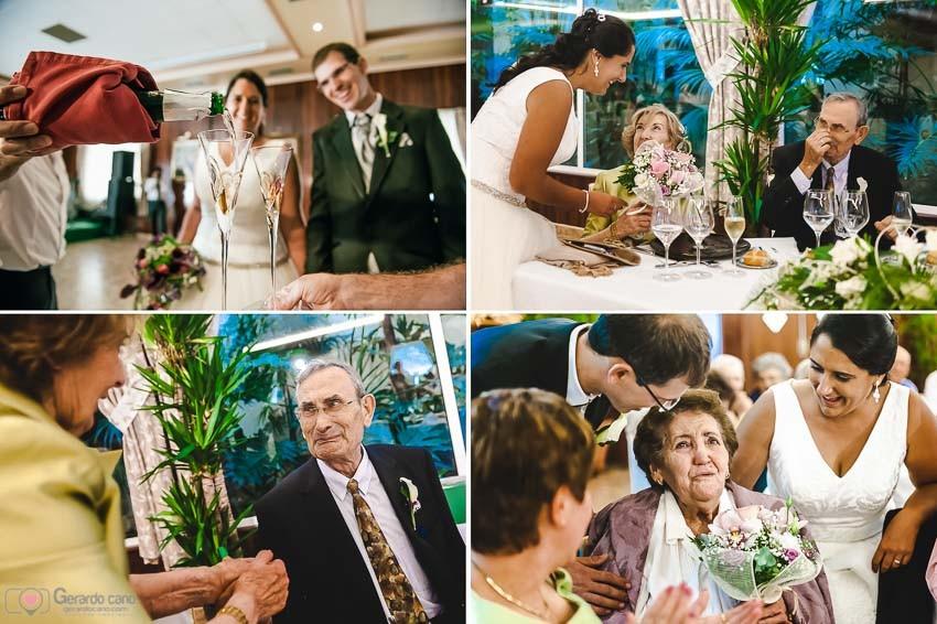 Fotos bodas en el campo - fotógrafos Castellon (10)