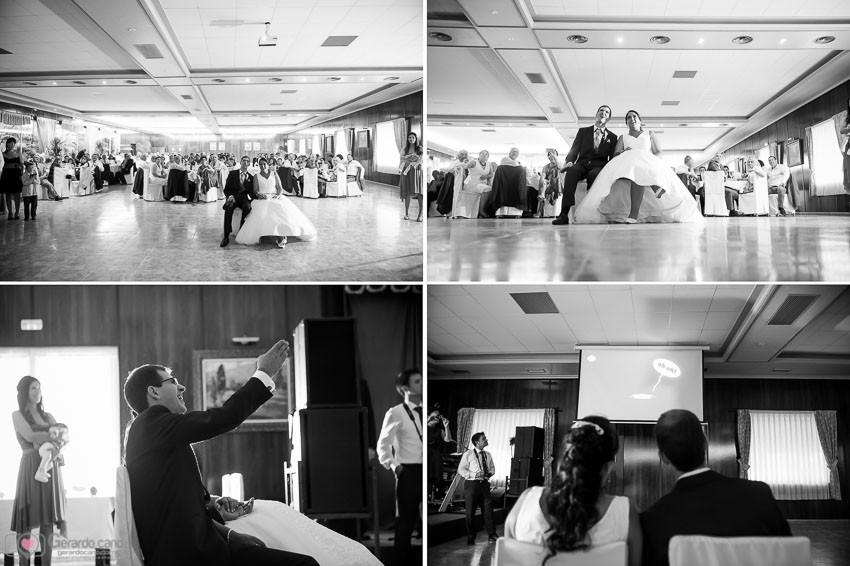 Fotos bodas en el campo - fotógrafos Castellon (3)
