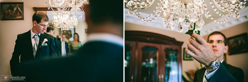 Fotos bodas en el campo Castellón - fotógrafos (45)