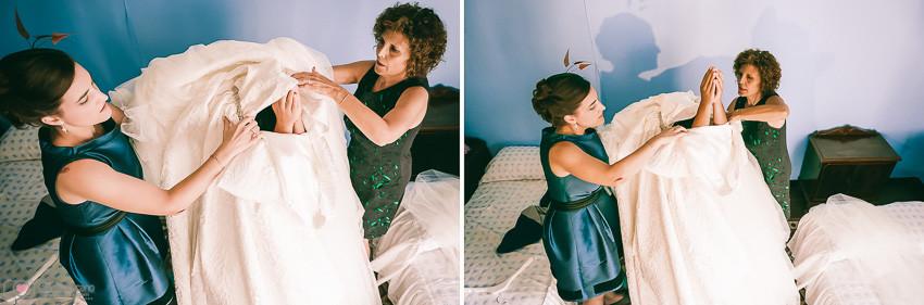 Fotos bodas en el campo Castellón - fotógrafos (38)