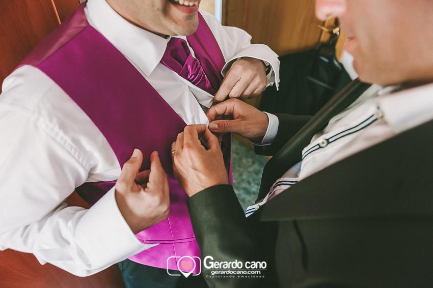 Fotos bodas La Espuela - Alcora - Fotografos de boda Castellon (61)