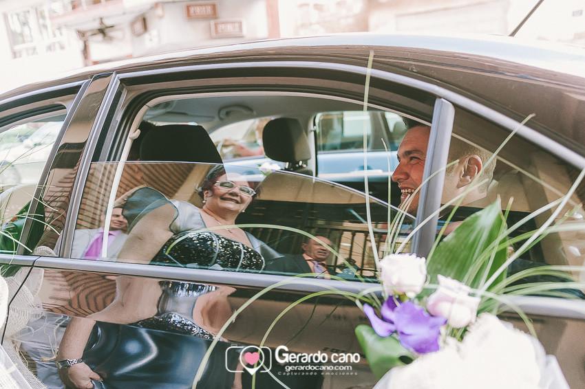 Fotos bodas La Espuela - Alcora - Fotografos de boda Castellon (57)
