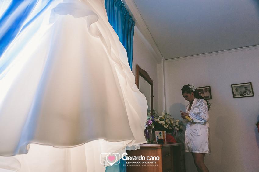 Fotos bodas La Espuela - Alcora - Fotografos de boda Castellon (52)