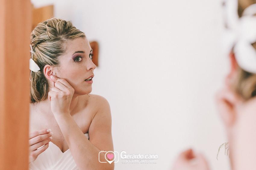 Fotos bodas La Espuela - Alcora - Fotografos de boda Castellon (48)