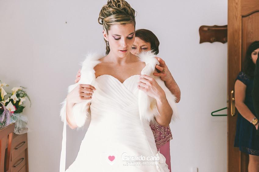 Fotos bodas La Espuela - Alcora - Fotografos de boda Castellon (47)