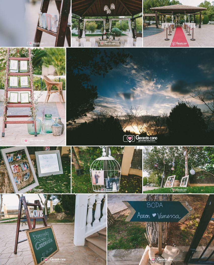Fotos bodas La Espuela - Alcora - Fotografos de boda Castellon (44)