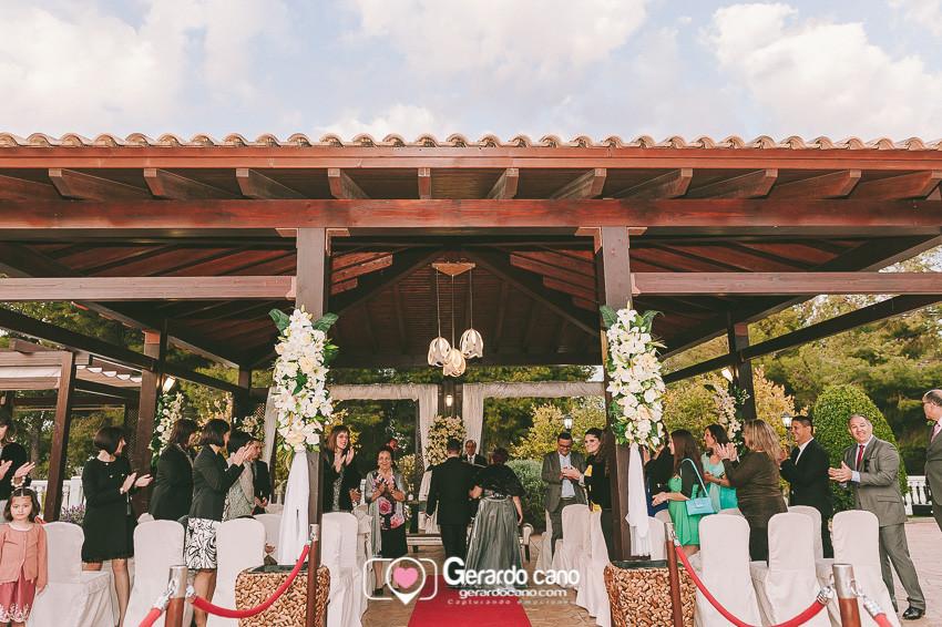 Fotos boda La Espuela - Alcora - Fotografos de boda Castellon (40)