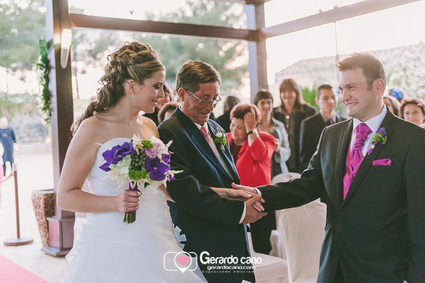 Fotos boda La Espuela - Alcora - Fotografos de boda Castellon (38)