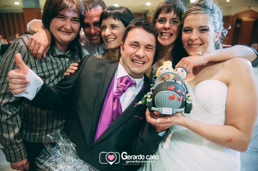 Fotos boda La Espuela - Alcora - Fotografos de boda Castellon (7)